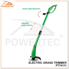 Powertec 350W 250mm Economic Electric Trimmer (PT74111)