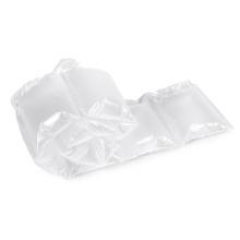 Wholesale Custom Shatterproof Customized Biodegradable Air Pillow Small Cushion Film