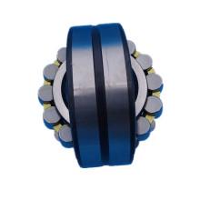 fabrication en laiton haute précision roulements à rotule sur rouleaux 22330