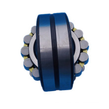 brass manufacture high precision self-aligning roller bearings 22330