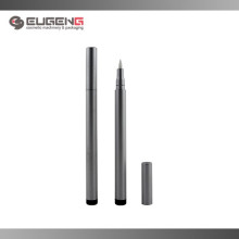 Оптовая пластиковая ручка для подводки для глаз
