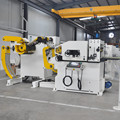 3 IN 1 Feeder Machine für die Automobilindustrie