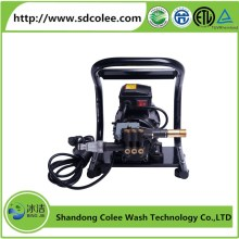 Electric Roof Cleaning Tool for Home Use