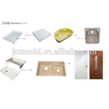 China SMC Schimmel Produkte Design