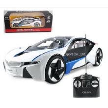 R/C Model BMW I8 (License) Toy