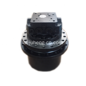 محرك السفر Yuchai YC35 Final Drive YC35-6 Travel Motor PHV-390