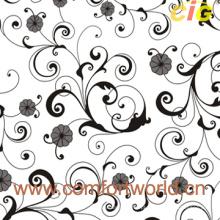 Papel de parede decorativo (SHZS04198)