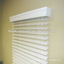 Hot sale eco-friendly polyester venetian blinds