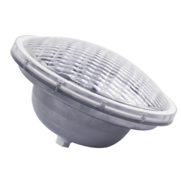 27W Par56 LED dimmbares Poollicht