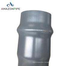 4inch china swimming pool pvc water pipe
