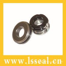 Shaft seal HF10P25 for Denso 10P25 Compressor Shaft Seal Ass'y
