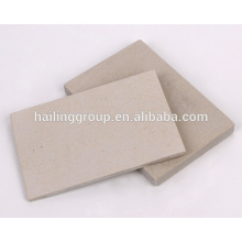 External Wall Waterproof HDF Calcium Silicate Board