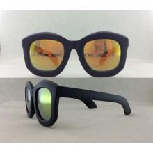 Gafas de sol calientes P02007 de la venta de la alta calidad