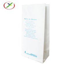 Disposable Wholesale Air Sickness Bag With Logo