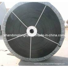 Good Quality China Conveyor Belting