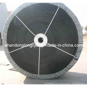 Bandas transportadoras de buena calidad China