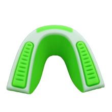 Protetor de Boca Verde Neon Fabricante