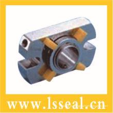 Легко управляемый Тип патрона механически уплотнения для насоса HFJ14EC02F