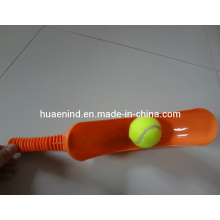 Zubehör Tennis Ball Halter, Hund Haustier, Haustier Spielzeug