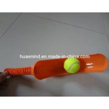 Аксессуары Теннисный мяч держатель, собака Pet, Pet игрушки