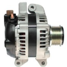 Toyota 27060-0G 021 Alternator