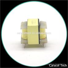 Transformador Rohs Ac Ac UU para 12v 10a Fonte de alimentação