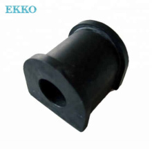 Rear stabilizer bar bushing for TOYOTA CAMRY 48818-06220