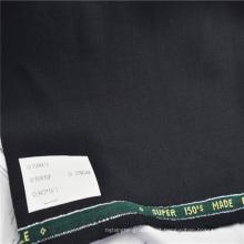 Tecido de lã super 150s