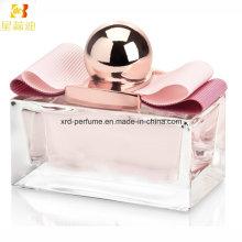 Perfume de mujer diseñador natural para Lady Fragancia