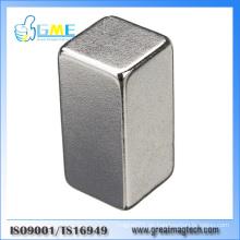 Starke F20X10X10mm Neodym Cuboid Magnete