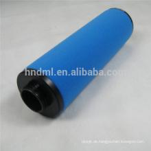 Versorgung Präzisionsfilter PD5002901032300, Präzisionsfilterelement PD500 2901032300, Präzisionsfilter