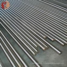 Клип титана чистого металла ранг: gr1 gr2 на ти класс 1 класс 2 ТА1 ТА2 сортового проката штанга ASTM b348 адвокатского цена 1кг