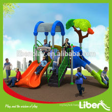 cheap 2014 new outdoor playground game for children LE.ZZ.005
