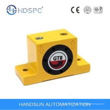 Gt-Serie pneumatische Kugel Vibrator