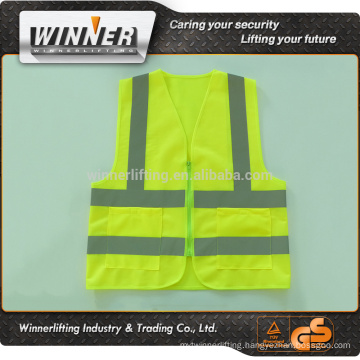 reflective waistcoats and Cheap Reflective Vest