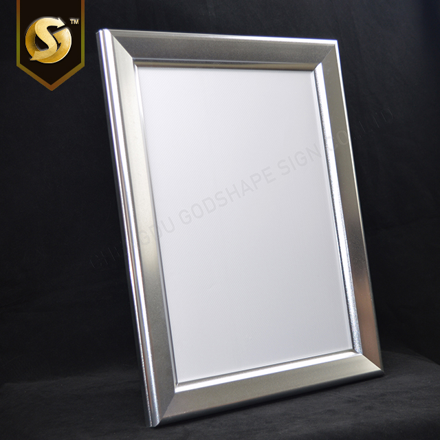 Ultral Thin Light Box 7
