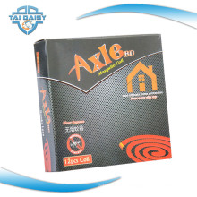China Mosquito Insect Killer Coil