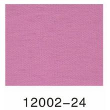 Polyester UV Energy Saving Curtain Shangri-la T Shade