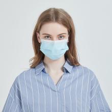 Защитная медицинская маска для личного рта в помещении и на улице