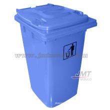 высокое качество товаров бытовой мусор бин плесени черной плесени пластиковых завод Цена