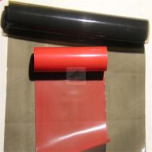 PFA Korrosionsschutz-dielektrischer Farbfilm