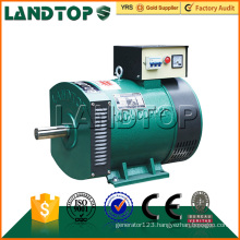 LANDTOP STC series 380V 50Hz generator electric alternator price