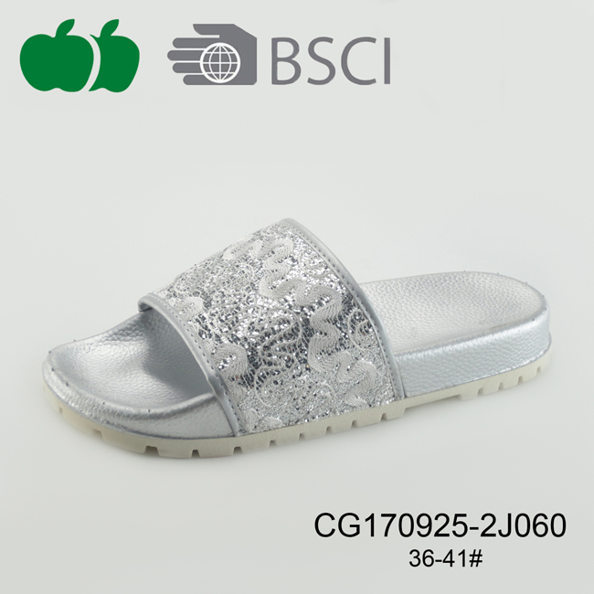 best womens slippers