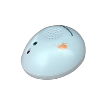 горячая продажа ультразвуковой таракан отпугиватель JW120