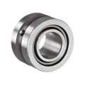 Solid Collar Needle Roller Bearings NKI-RS Series