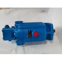 Orbital Hydraulic Motor Of Parker Eaton Sauer Danfoss