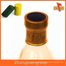 made in China popular PVC seals for bottle cap