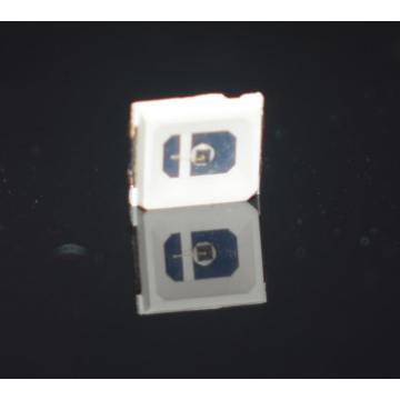IR-LED 850 nm 2835 SMD 0,1 W Tyntek-Chip
