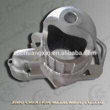 Automobile de haute qualité Pièces de rechange en fonte moulée en aluminium