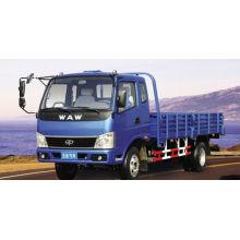 Waw - Camión ligero de 7 toneladas